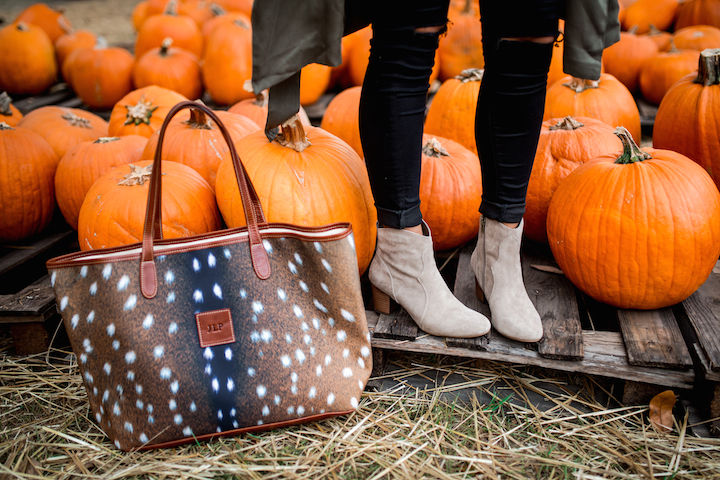 barrington-gifts-tote
