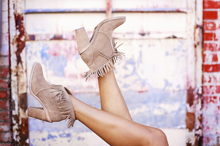 joie-boots
