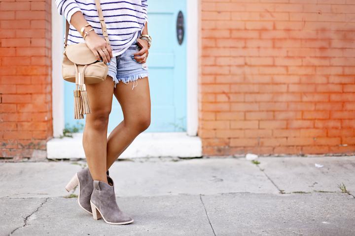 joie-monte-boots