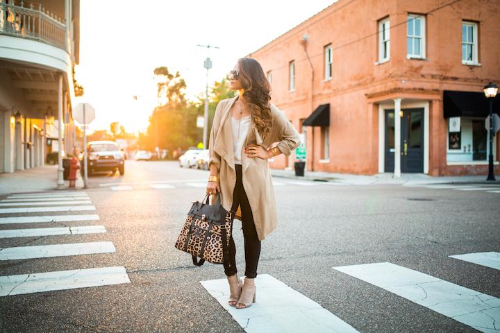 leopard-print-handbag