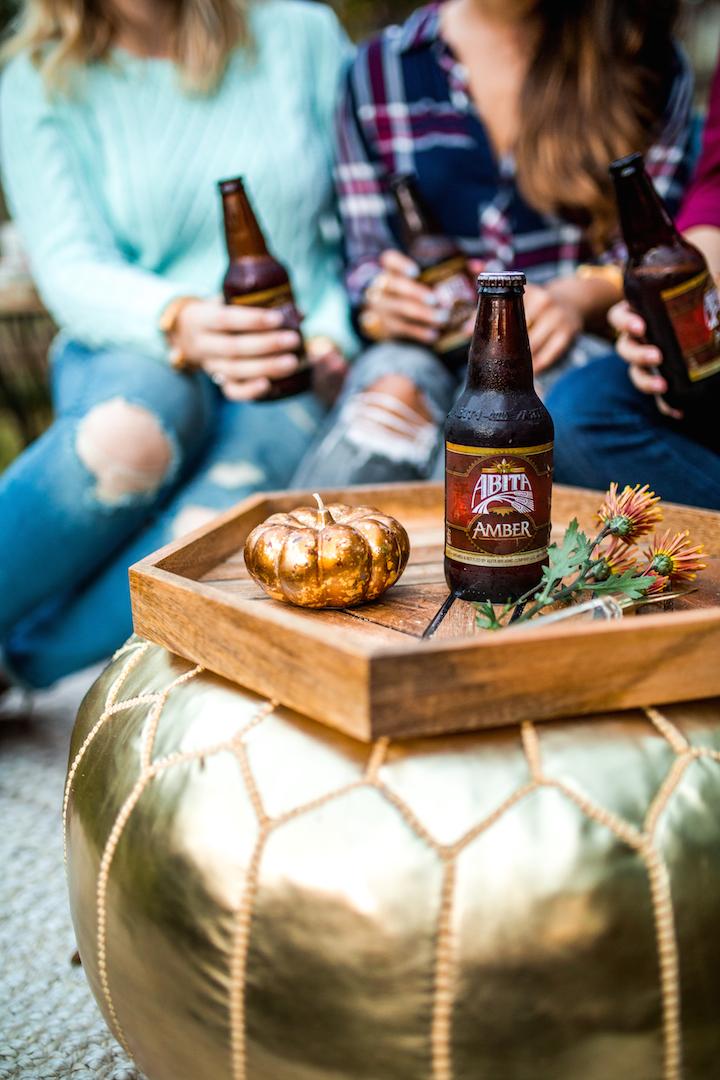 abita-amber-beer
