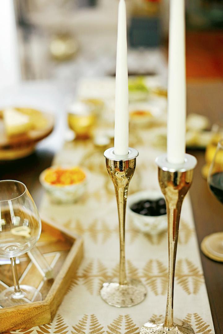 candle-sticks