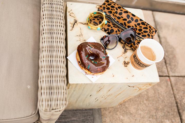 chocolate-donut