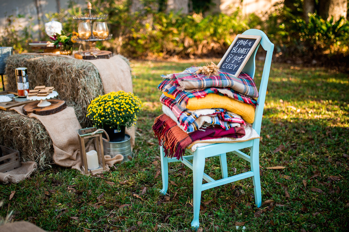 cozy-blankets