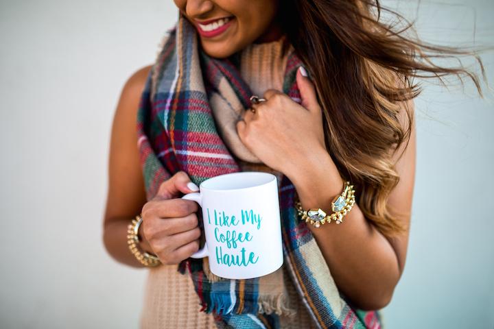cute-mug