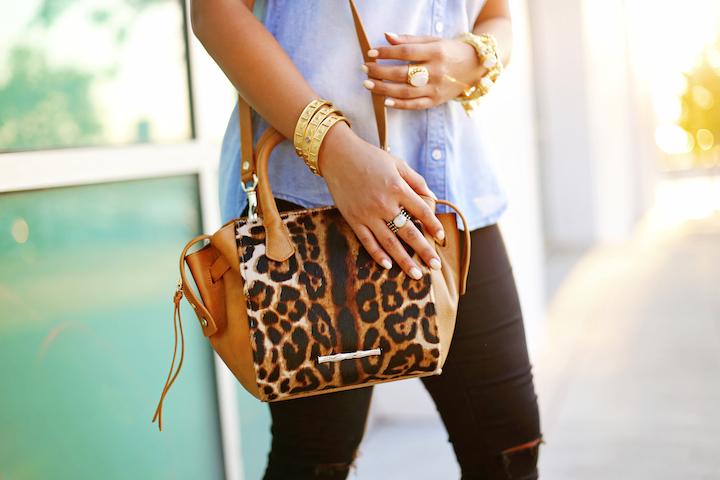 leopard-print-bag