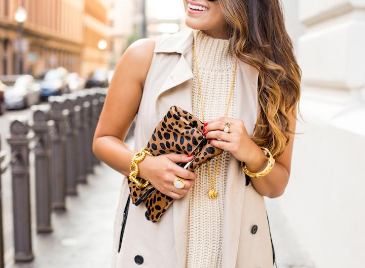 leopard-print-clutch
