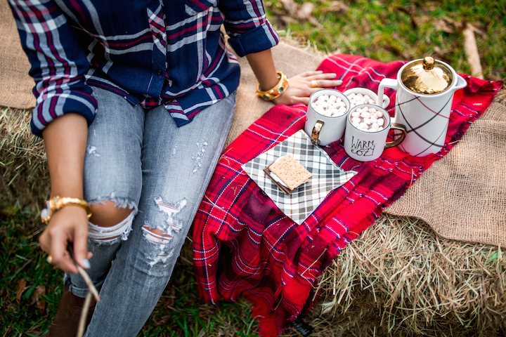 outdoor-snacks