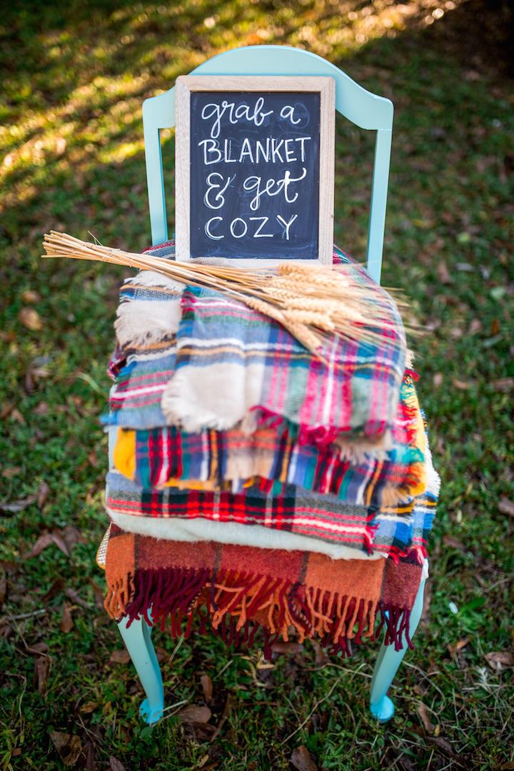plaid-blankets