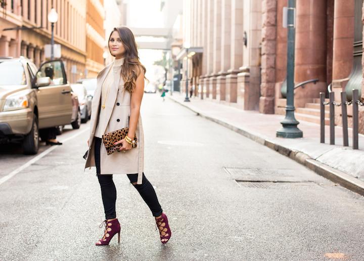 sleeveless-outerwear