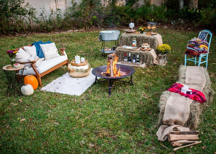 small-bonfire-party