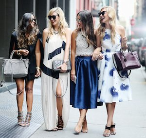 southern_fashion_bloggers