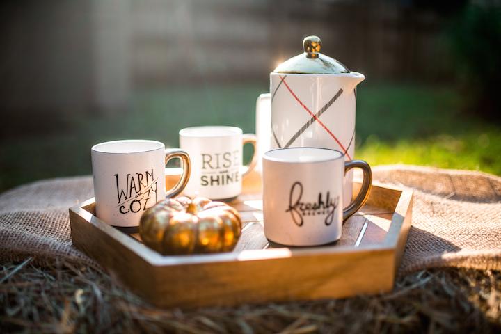 target-mugs