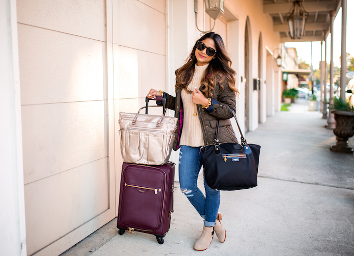 travel-style