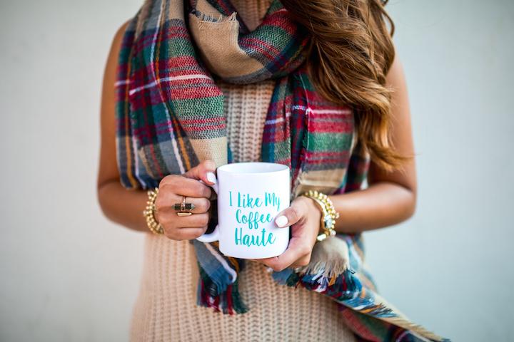 white-elephant-designs-mug