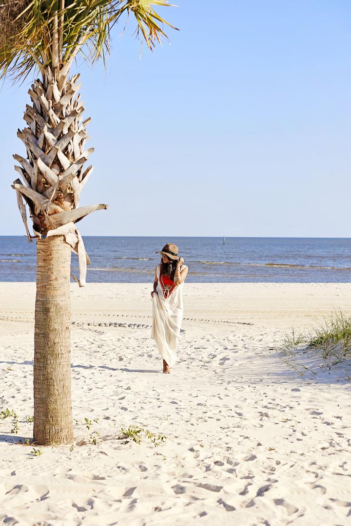 beach-coverup