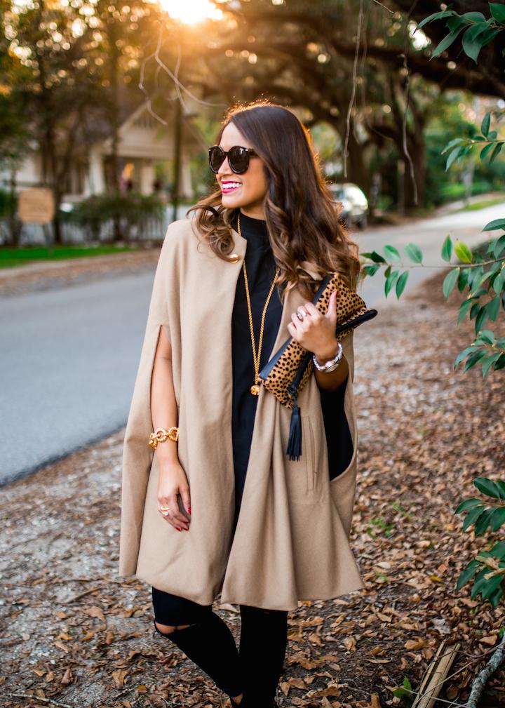 camel-cape-coat