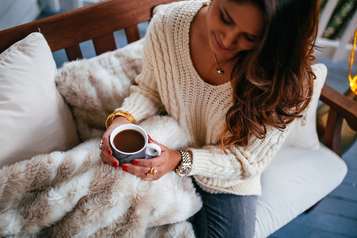 cozy-cable-knit-sweater