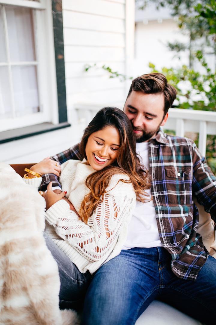 cozy-couple-photos