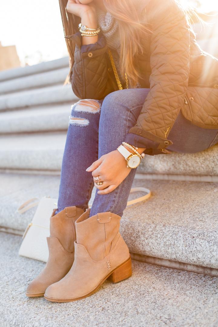 dolce-vita-boots