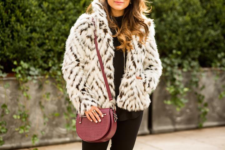 fuax-fur-coat
