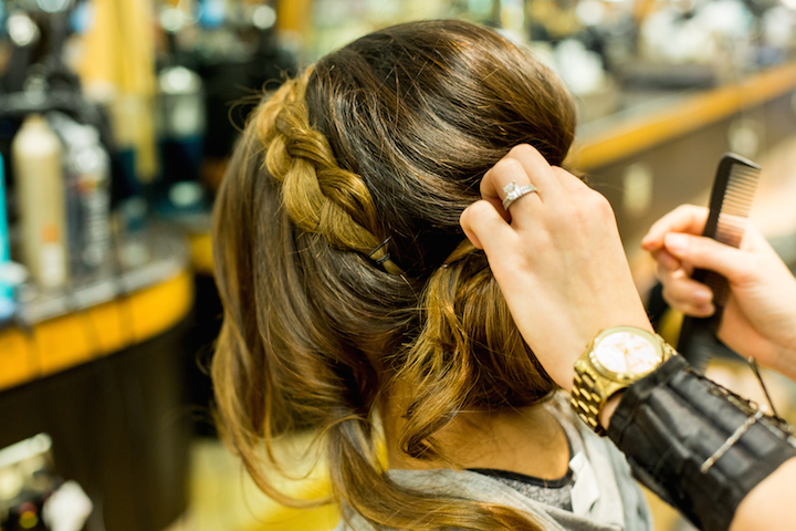 hair-how-to