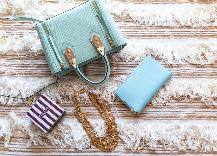 henri-bendel-handbags