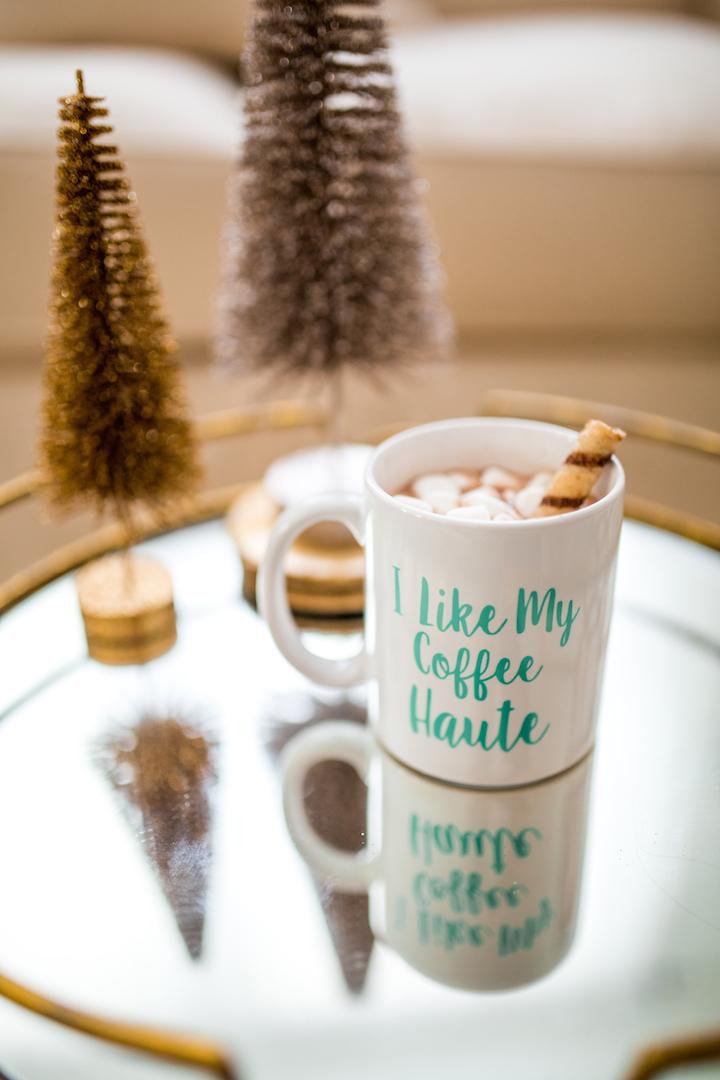 holiday-coffee-mug