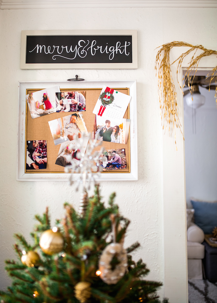 holiday-decor-idea