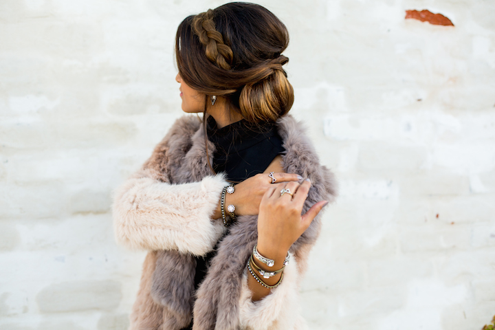 holiday-party-hairstyles