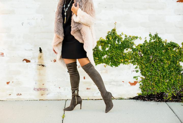 joie-jemina-boots