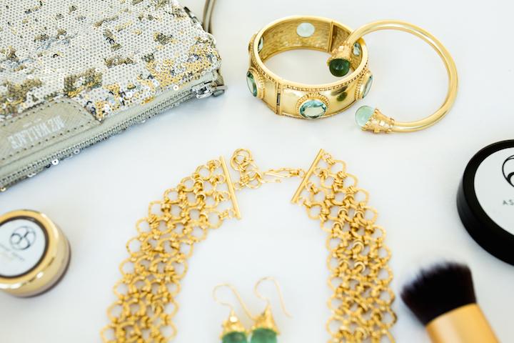 julie-vos-jewelry
