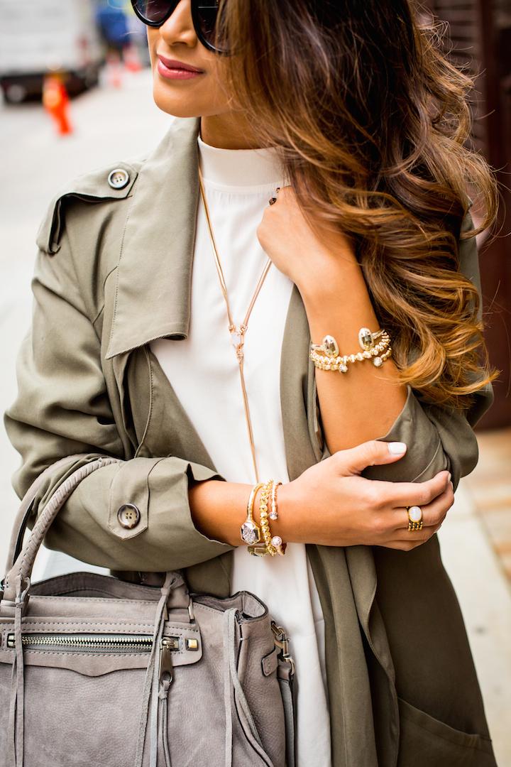 kendra-scott-jewelry