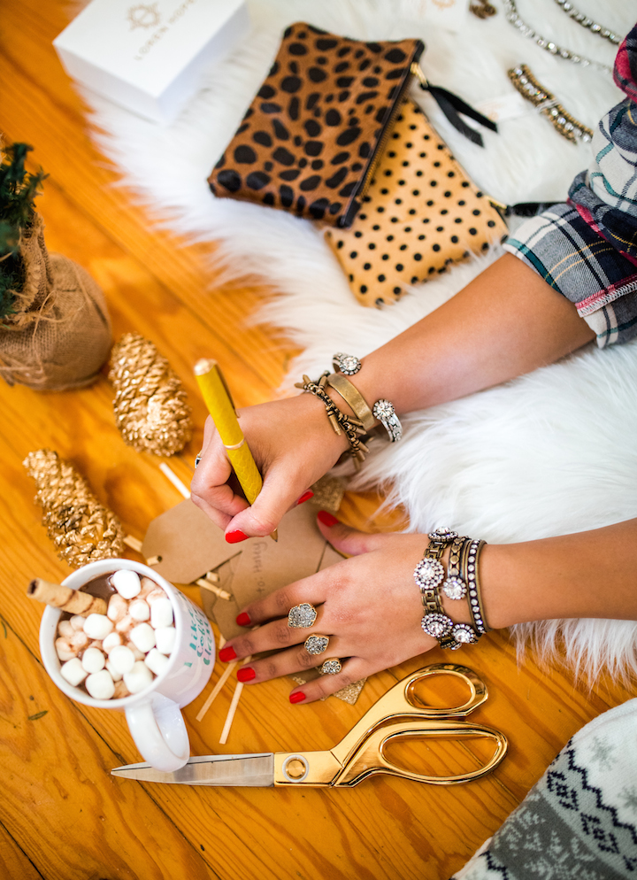 loren-hope-jewelry