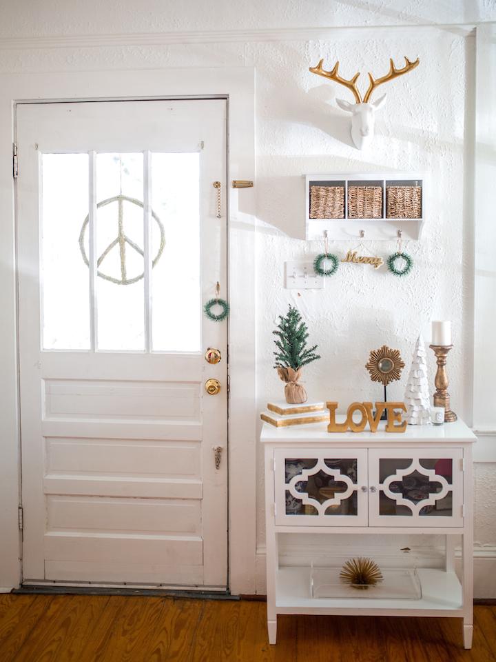 peace-sign-wreath
