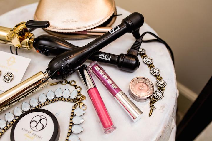 pro-beauty-tools