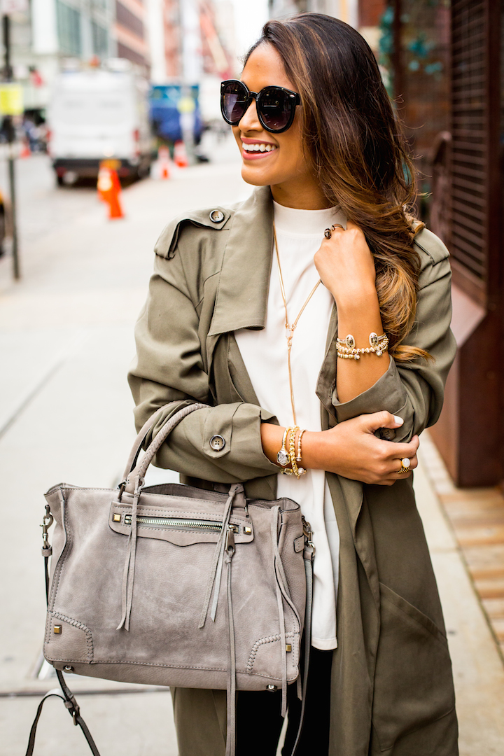 rebecca-minkoff-satchel