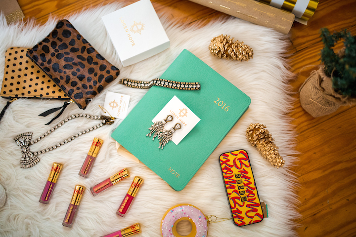 shop-holiday-gifts-for-her