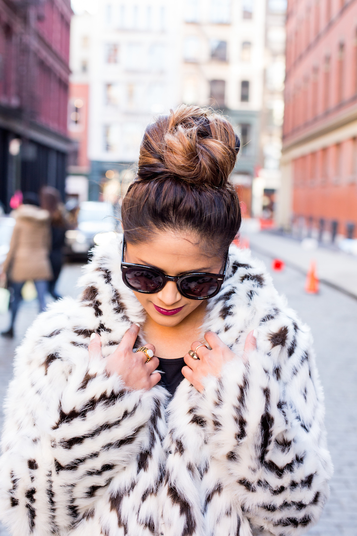top-knot-hairstyle