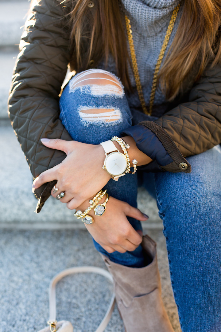 watches-for-her