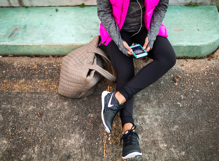 activewear-leggings