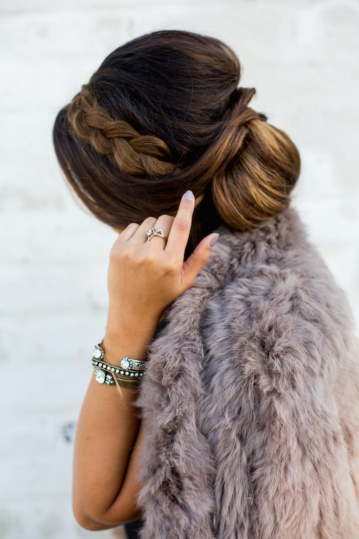 braided-hairstyles