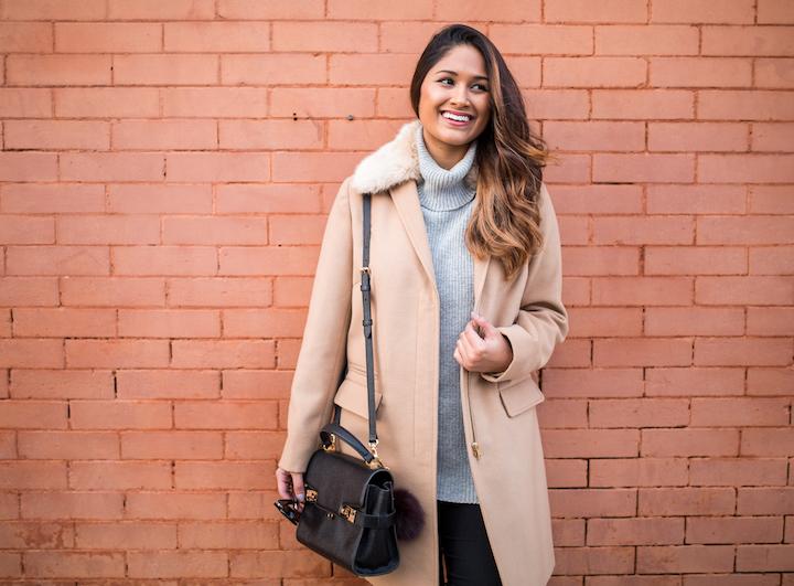 camel-coat-for-women