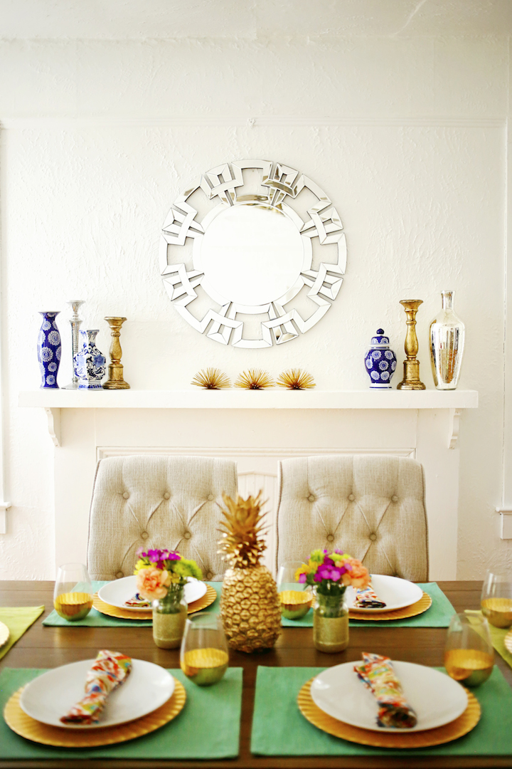 haute-off-the-rack-home