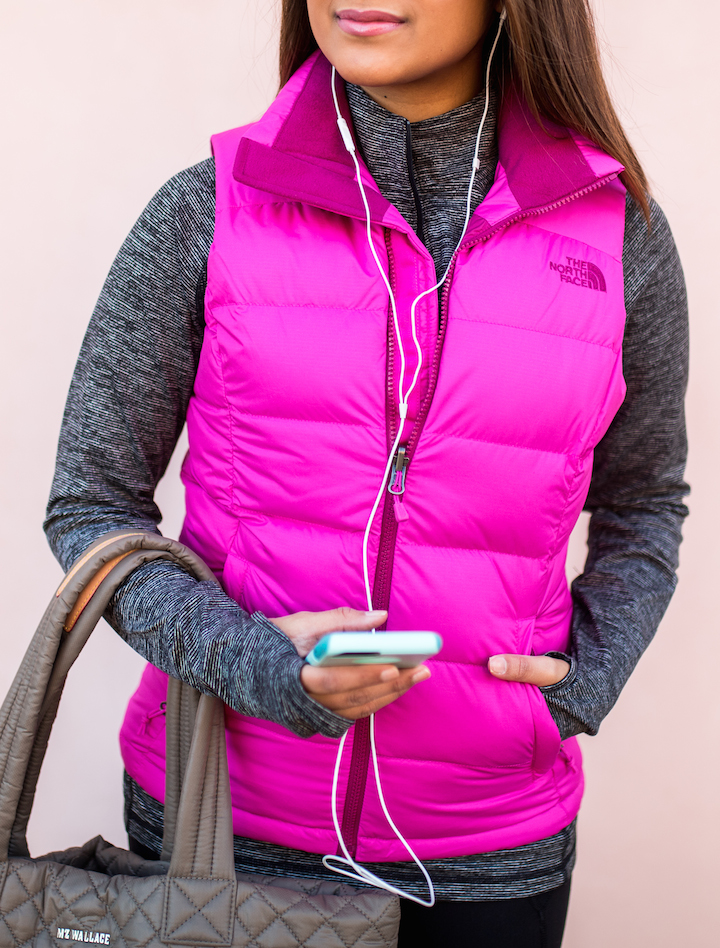 north-face-nuptse-2-vest