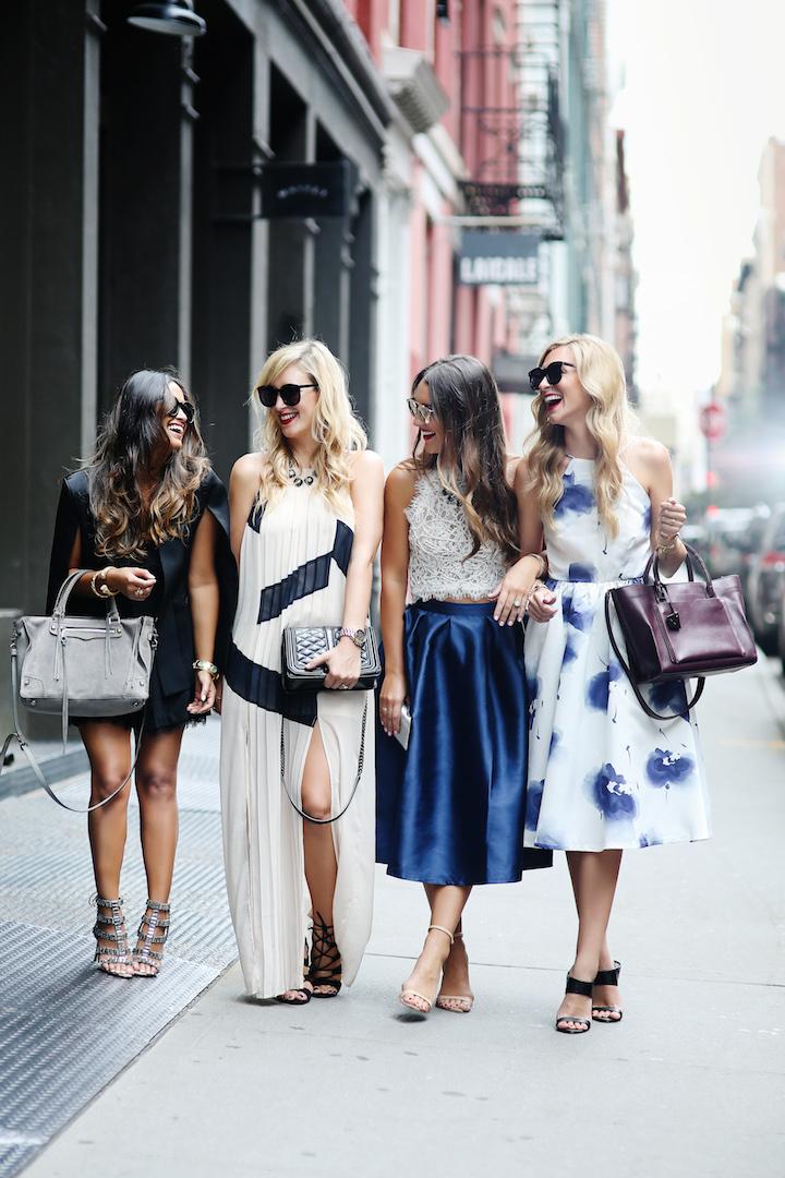 southern-fashion-bloggers