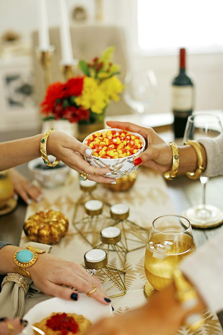 thanksgiving-table-setting-ideas