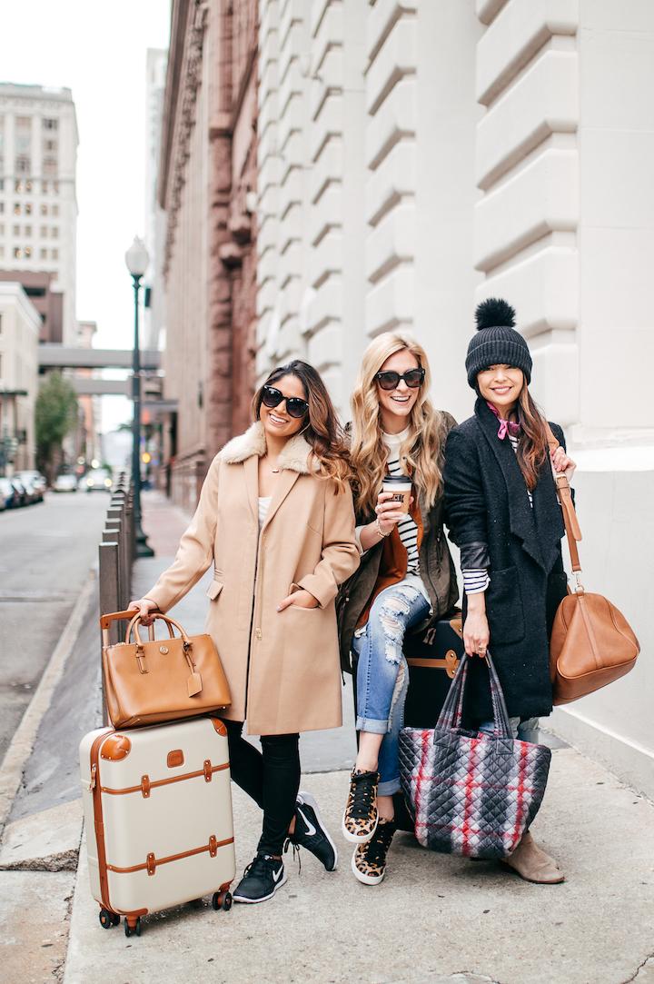 blogger-style