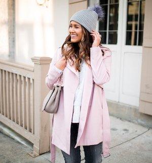 blush_coat