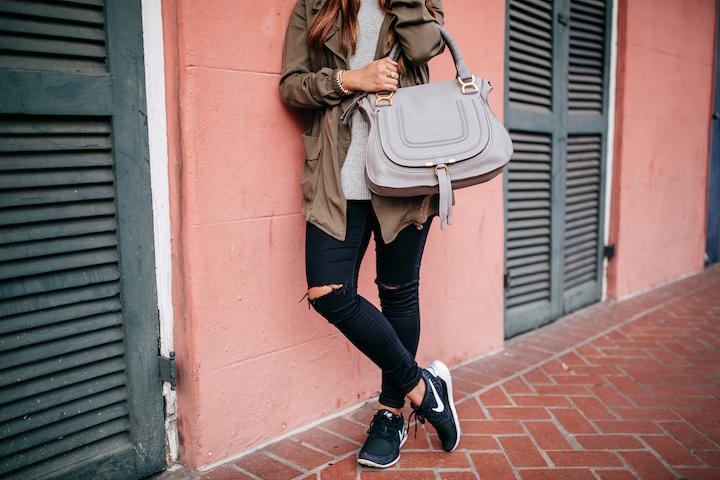 chloe-marcie-satchel